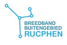 Breedband Buitengebied Rucphen
